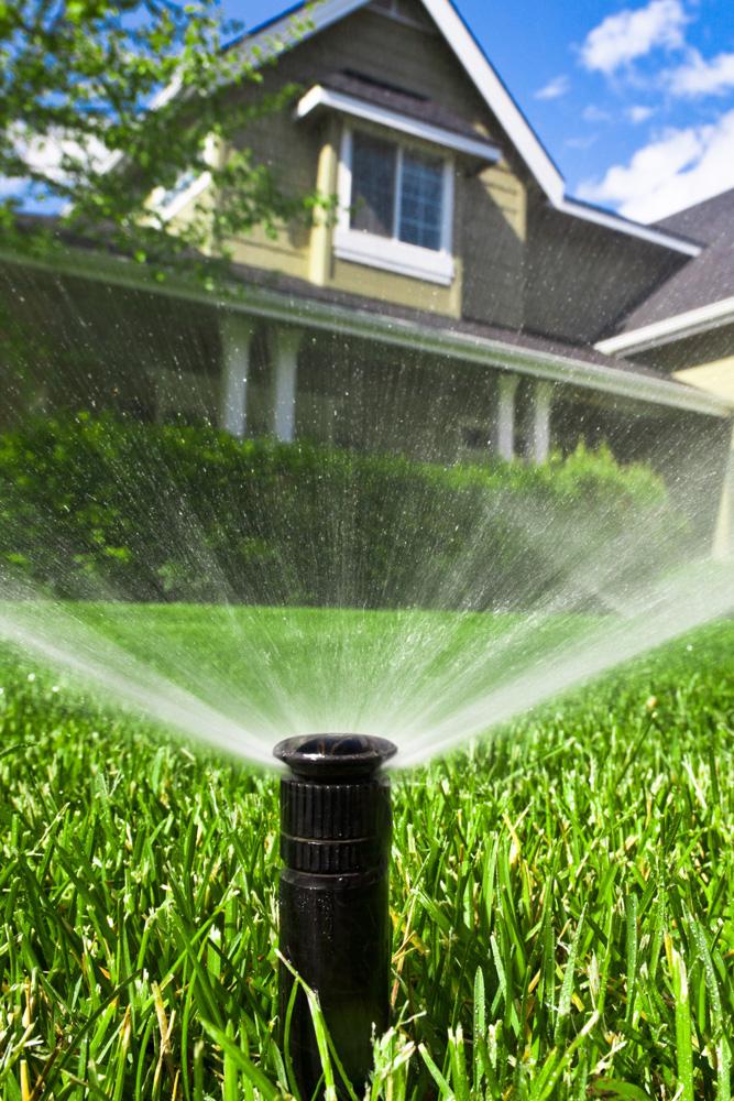 Irrigation Services – BNR Irrigation
